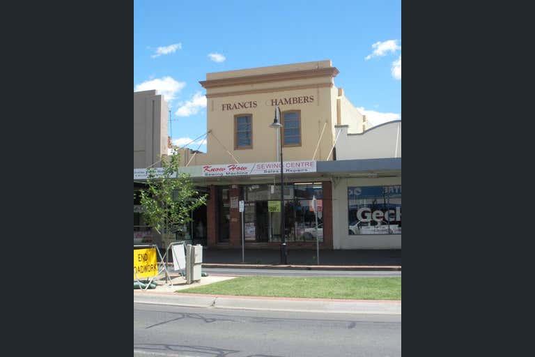 Room 4, 120 Fitzmaurice Street Wagga Wagga NSW 2650 - Image 4