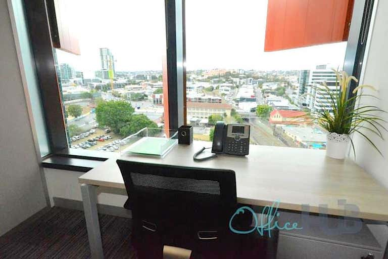 59/15 Green Square Close Fortitude Valley QLD 4006 - Image 3