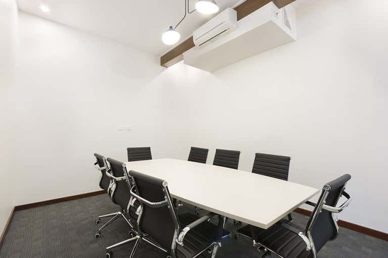 121 Gotha Street Fortitude Valley QLD 4006 - Image 4