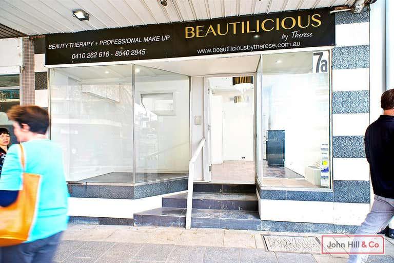 7A Burwood Road Burwood NSW 2134 - Image 1