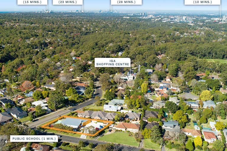 197 Kissing Point Road South Turramurra NSW 2074 - Image 2