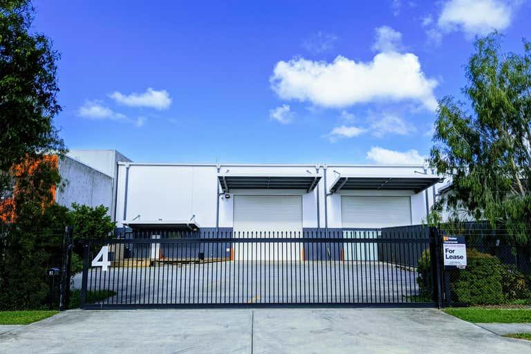 4 Motorway Circuit Ormeau QLD 4208 - Image 1