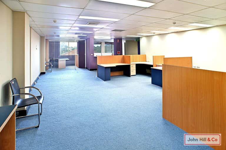First Floor/32 Burwood Road Burwood NSW 2134 - Image 2