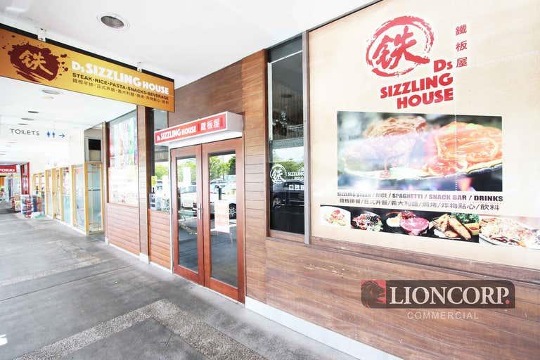 Sunnybank Hills QLD 4109 - Image 4