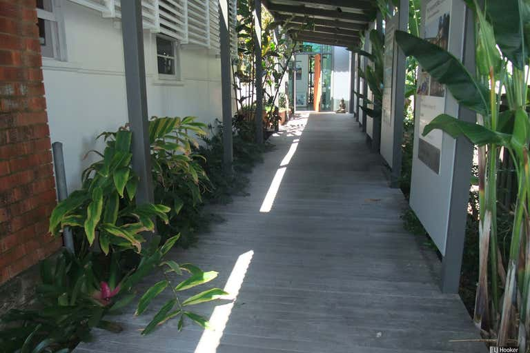 Suite 1, 64 Albany Street Coffs Harbour NSW 2450 - Image 4
