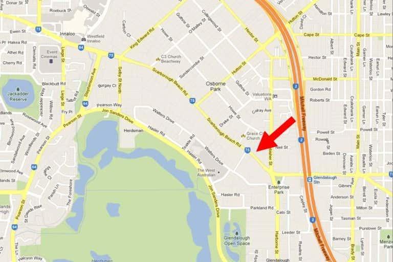 372 Scarborough Beach Road - UNDER OFFER Osborne Park WA 6017 - Image 2