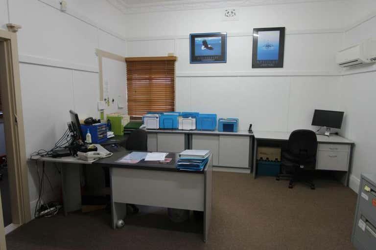 105 Tamar Street Ballina NSW 2478 - Image 2