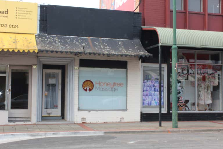 207  Commercial Road Morwell VIC 3840 - Image 3