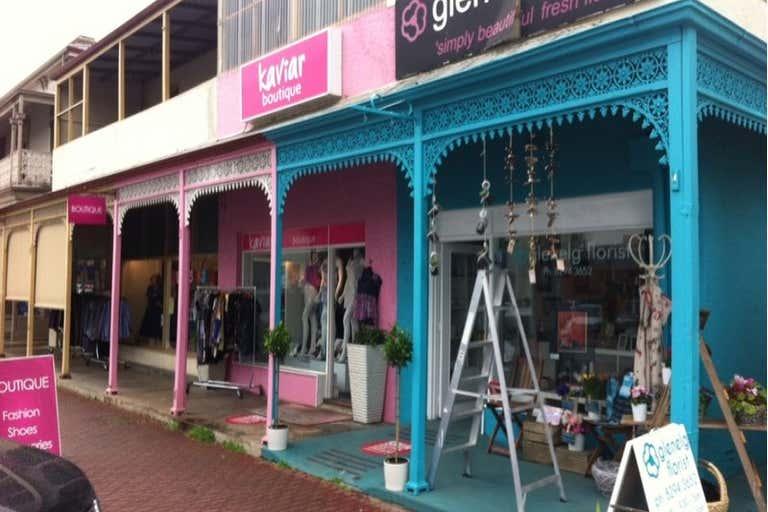5b Nile Street Glenelg SA 5045 - Image 2