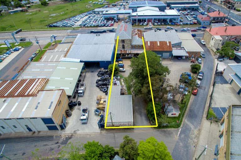 99-101 Newcastle Road East Maitland NSW 2323 - Image 2
