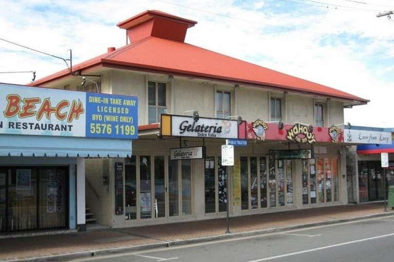 7/1726 Gold Coast Highway Burleigh Heads QLD 4220 - Image 4
