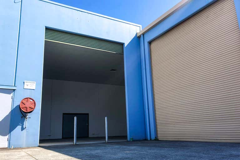 3B/120 Kortum Drive Burleigh Heads QLD 4220 - Image 1