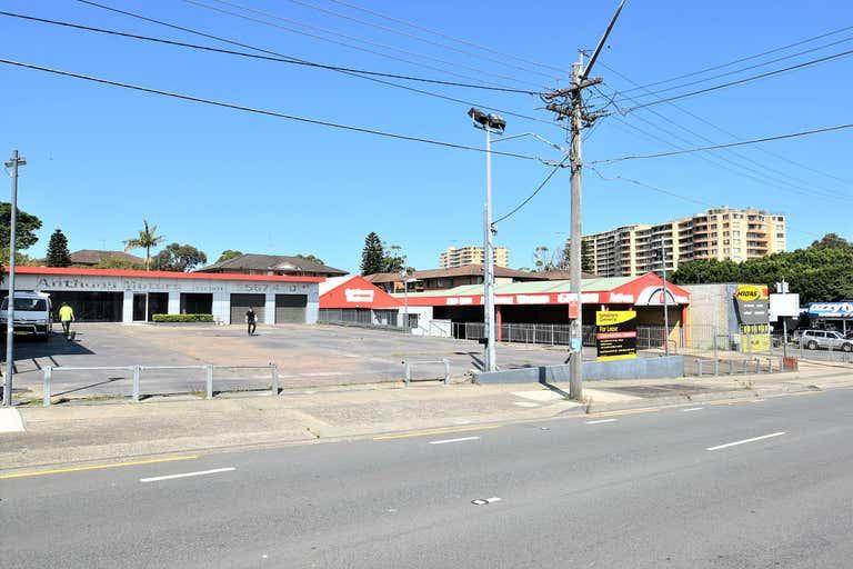 594 - 600 Princes Rockdale NSW 2216 - Image 1