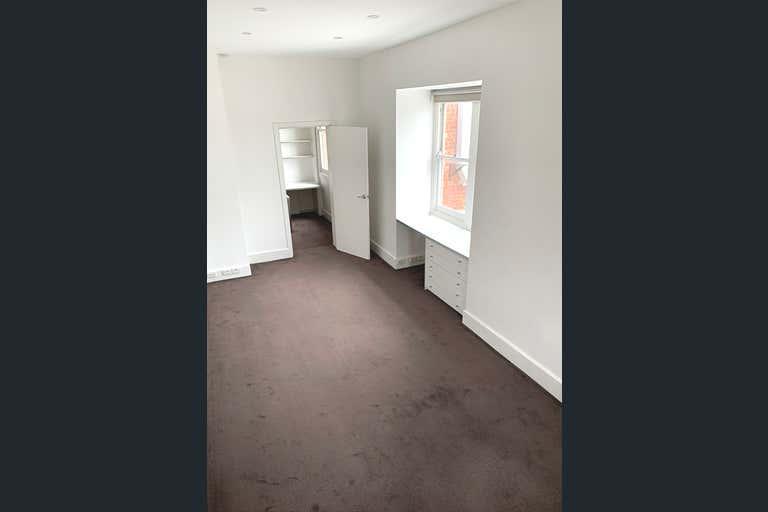 Suite 2/305 Bay Street Brighton VIC 3186 - Image 2