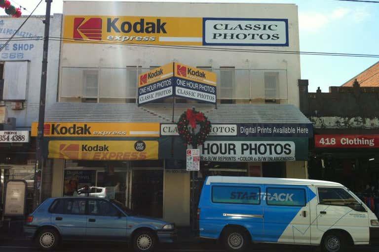 1/420-422 Sydney Road Coburg VIC 3058 - Image 2