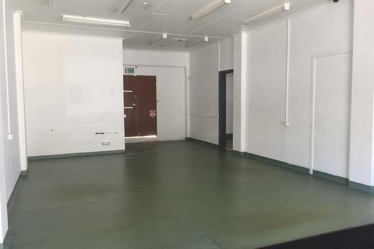 Shop 4, 139 Victoria Street Mackay QLD 4740 - Image 4