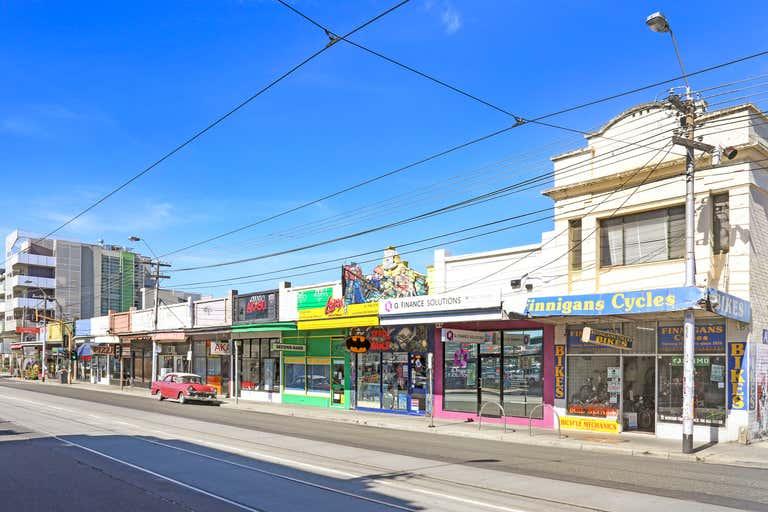 505 High Street Northcote VIC 3070 - Image 2
