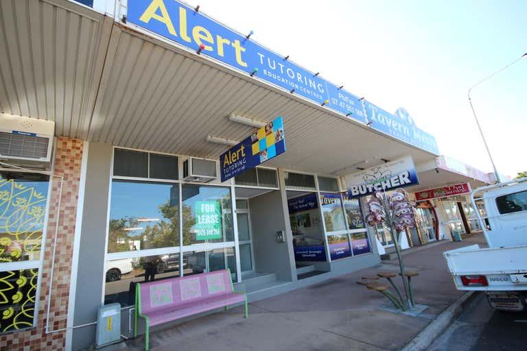 11 Tavern Street Kirwan QLD 4817 - Image 1