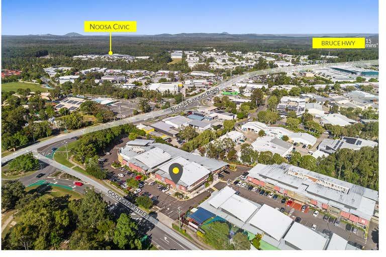Suite 101a/90 Goodchap Street Noosaville QLD 4566 - Image 1