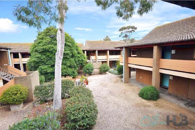 11/4 Techno Park Drive Williamstown VIC 3016 - Image 1
