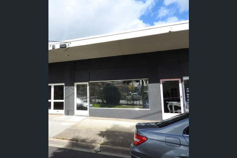 6 Carrier Avenue Parkdale VIC 3195 - Image 2
