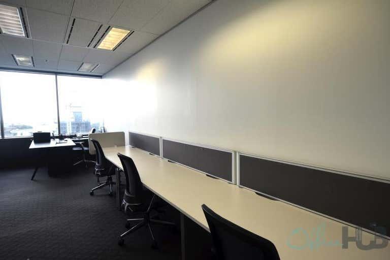 6/101 Grafton Street Bondi Junction NSW 2022 - Image 1