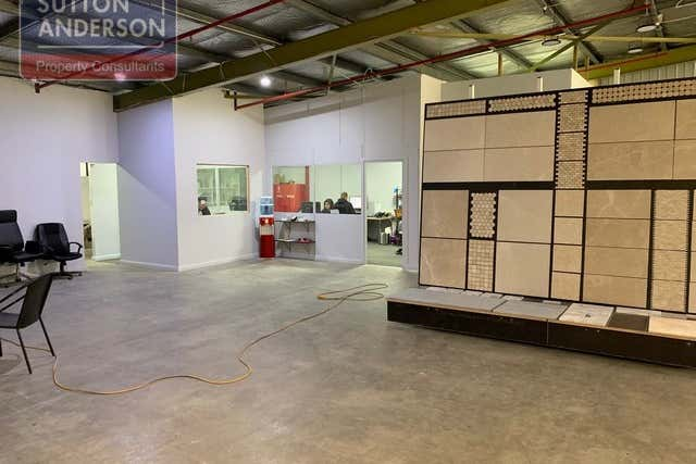Units 1-4, 2-12 Tennyson Road Gladesville NSW 2111 - Image 3
