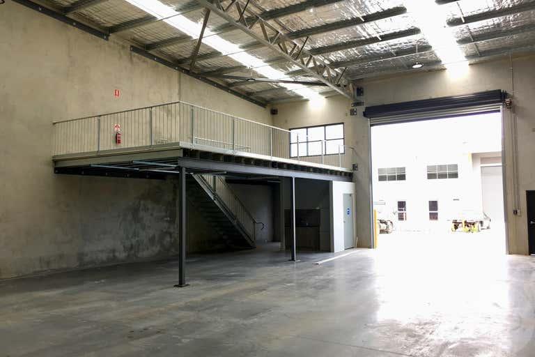 2/32-36 Dunheved Circuit St Marys NSW 2760 - Image 2
