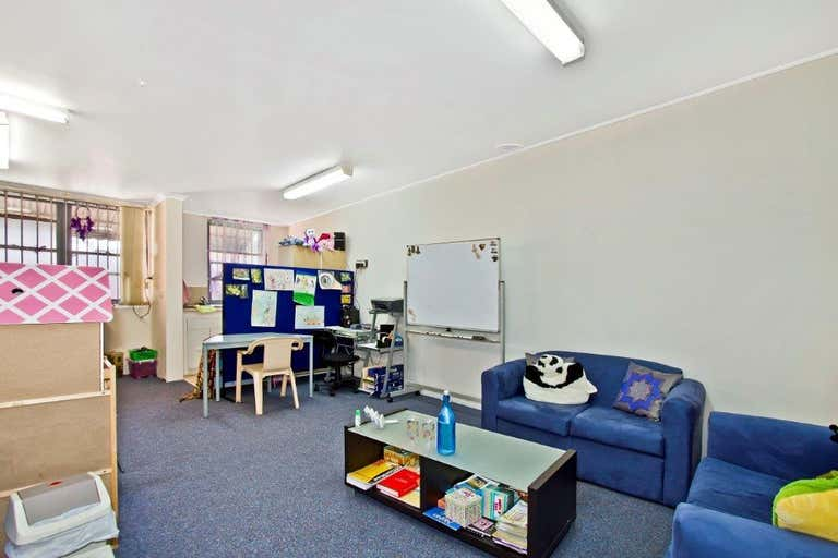 Suite 2, 100-104 Pacific Highway Wyong NSW 2259 - Image 1