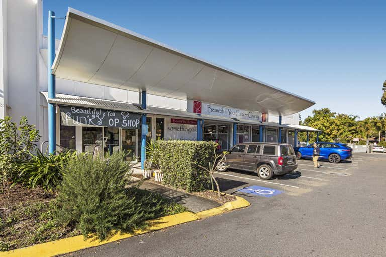1/7 Norval Court Maroochydore QLD 4558 - Image 2