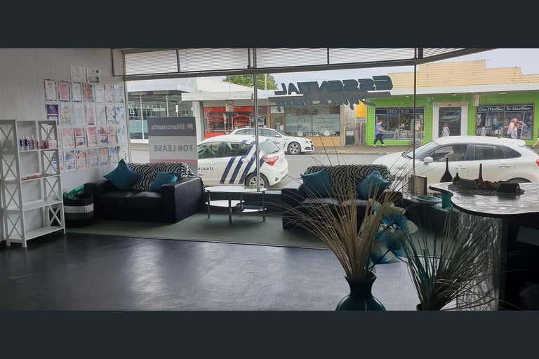 66A Alexandra Road Ulverstone TAS 7315 - Image 1