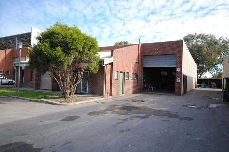 UNIT 1, 154 Frederick Street Welland SA 5007 - Image 1