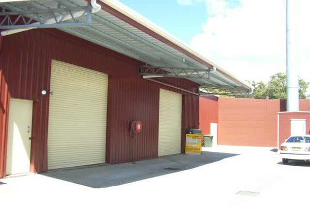 Units 2 & 3, 31 Uralla Road Port Macquarie NSW 2444 - Image 1