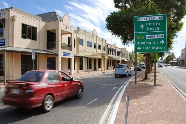 62 Henley Beach Road Mile End SA 5031 - Image 3