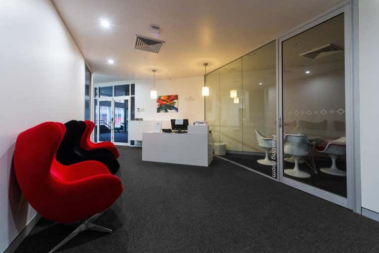 Wollongong NSW 2500 - Image 2