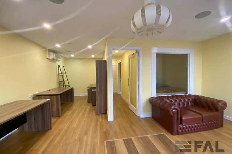 Unit  6, 20 Park Road Milton QLD 4064 - Image 4