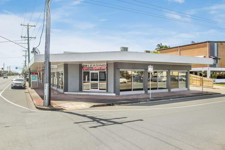 54 Brisbane Street Mackay QLD 4740 - Image 1