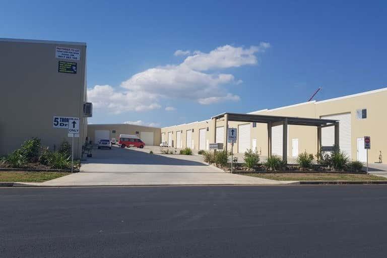 5 Thornbill Drive South Murwillumbah NSW 2484 - Image 4