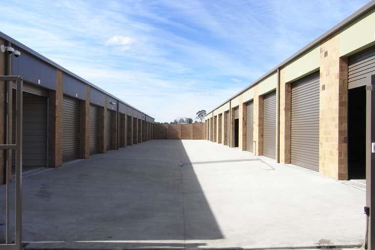 52 Piper Drive Ballina NSW 2478 - Image 3