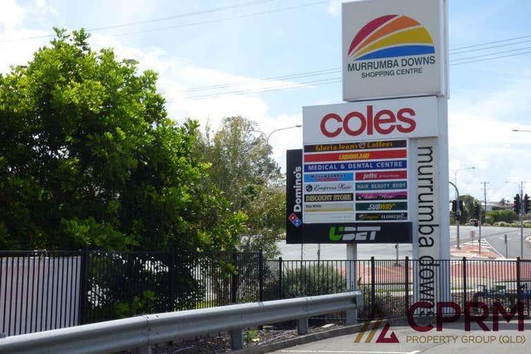 T13/2 Goodrich Road West Murrumba Downs QLD 4503 - Image 3