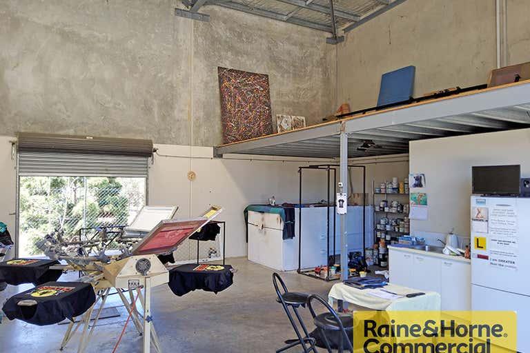 9/1147 South Pine Road Arana Hills QLD 4054 - Image 2