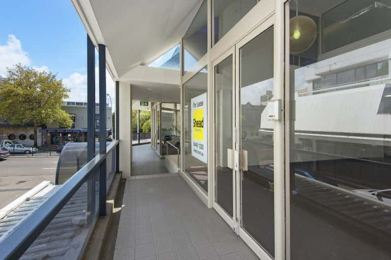 106/121 Military Road Neutral Bay NSW 2089 - Image 4