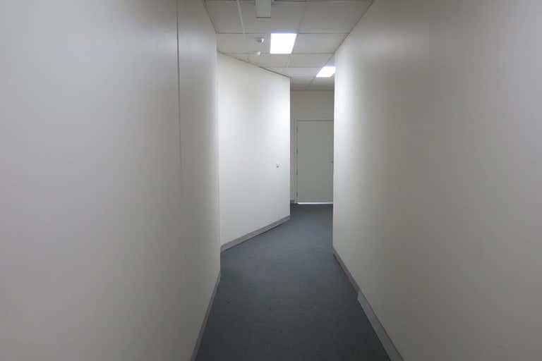 Part Ground Floor, 1038 Dandenong Road Carnegie VIC 3163 - Image 2