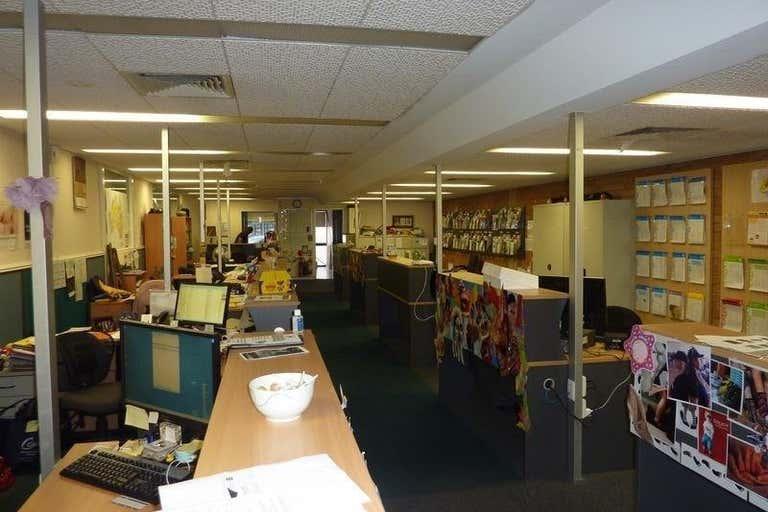 Suite 2, Suite 2/148 Victoria Street Taree NSW 2430 - Image 2