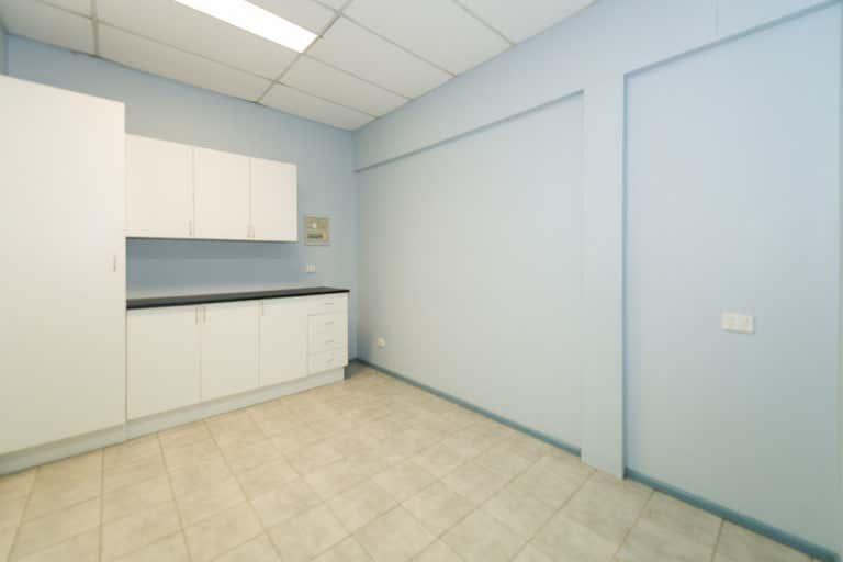 119 Marius Street Tamworth NSW 2340 - Image 4