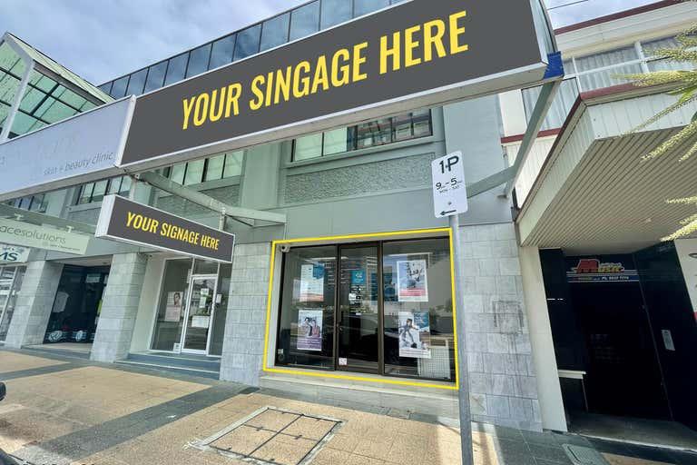 Shop 1/55 Nerang Street Southport QLD 4215 - Image 2