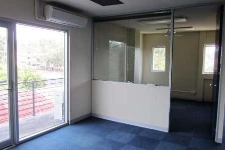 97 Hyde Street Footscray VIC 3011 - Image 3