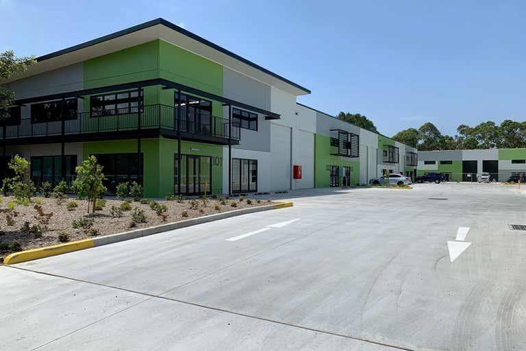 Unit 114, 12 Pioneer Avenue Tuggerah NSW 2259 - Image 2