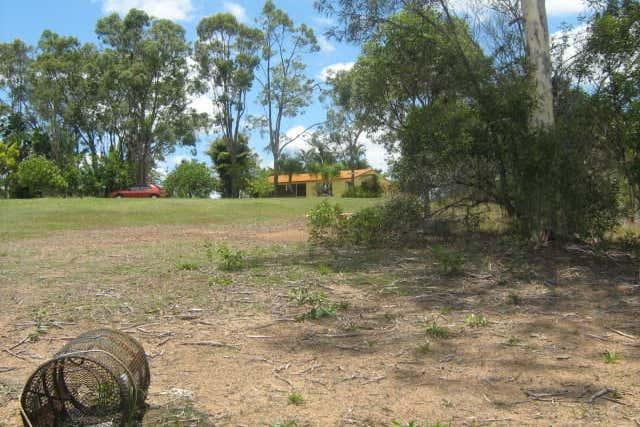 1 Wollombi Place Elliott QLD 4670 - Image 3