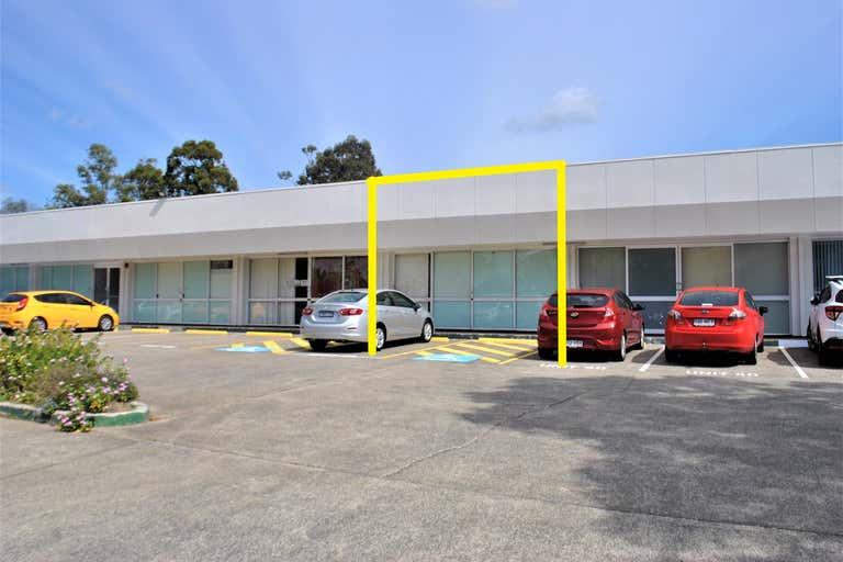 4B/21 Mayes Avenue Logan Central QLD 4114 - Image 1